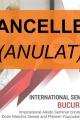 27-28 martie 2020 seminar international cu sensei Dorin Marchis si sensei Plamen Youroukov, Bucuresti