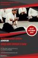 25-27 octombrie 2019, Cluj-Napoca, shihan Shoji Seki 8 dan (seminar organizat de A.R.A.A. - Asociatia Romana de Aikido Aikikai)